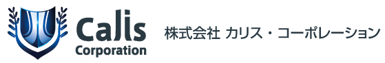 株式会社カリス・コーポレーション
